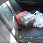 Több kilós csomagokban adták-vették a drogot, akár 20 év börtönt is kaphatnak a dílerek