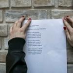 Ej, mi a kő! – avagy mennyire ismeri a magyar verseket? Kvíz!