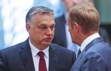 Szájer lebukása felgyorsíthatja a Fidesz kilépését a Néppártból