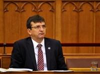 Az önkormányzati korrupció miatt aggódik Állami Számvevőszék