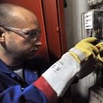 Túlóra nélkül egymillió forintot keres egy tapasztalt villanyszerelő