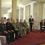 Történelmi változás előtt áll Kolumbia