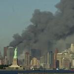 Elfogtak egy dzsihadistát, akinek állítólag köze van 9/11-hez