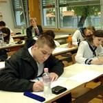 Tippek érettségizőknek: így érdemes felkészülni a vizsgákra