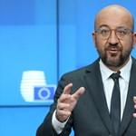 Még ma dönthetnek az uniós szankciók bevezetéséről Minszkkel szemben