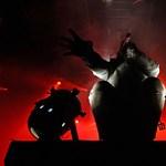 Isten szereti Marilyn Mansont? - Nagyítás