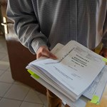 Ingyenes próbaérettségit szervez a Corvinus előkészítője, már lehet jelentkezni