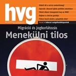 Kapóra jöhetett a kormánynak Erdő Péter nyilatkozata