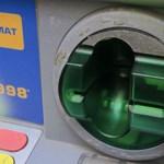 ATM-mel csalt egy magyar az USA-ban, akár 60 évre is elítélhetik