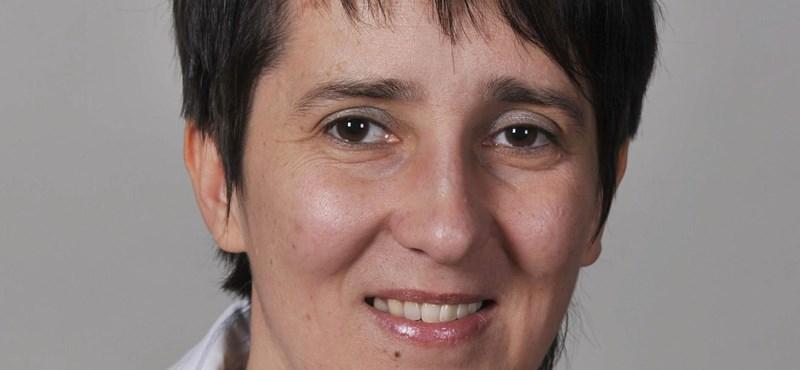 Öt év letöltendőt kapott Balmazújváros polgármestere