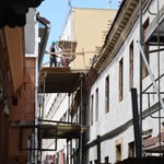 Januártól egyszerűbb lesz az építési engedélyek beszerzése