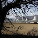 Óvakodjunk az atomfüggőségtől!