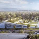 6,1 milliárddal drágul a Néprajzi Múzeum