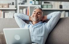 10 tuti tipp – Így veheti fel a harcot az év végi stressz ellen