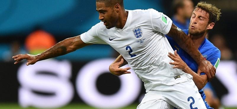 Nem minden focista sötét – íme tíz játékos, aki az IQ-jára is büszke lehet