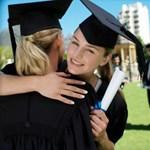 Hol lehet elhelyezkedni a top szakok diplomáival?