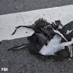 Film készül a bostoni robbantás túlélőjéről