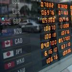 330 milliárddal nőtt az államadósság a gyenge forint miatt