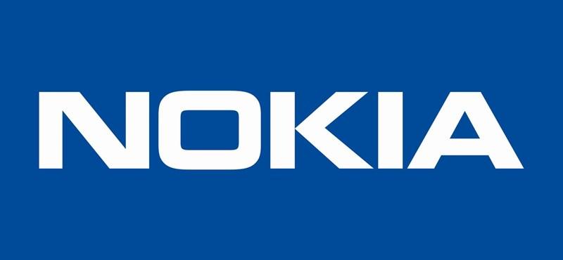 Szerette a Nokia telefonokat? Hivatalos: visszatér az igazi nagy márka