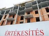 Jön az új otthonteremtési program, a gyemektelenek is reménykedhetnek