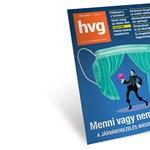 Hamvay Péter: A tesztek ideje