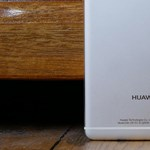 Nagy meglepetés lehet a Huawei 2017-es csúcsmobilja
