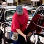 Öt végzetes hiba az autóiparban