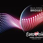 Eurovízió: elkezdődött a visszaszámlálás Bécsben