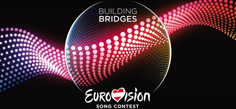 Az osztrákok rácáfolnak az eurovíziós előítéletekre
