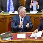 """Orbán: """"Soha nem voltam híve a pszichoanalízisnek"""""""