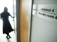 Uniós pénzt is költene az orvosbérek emelésére a kormány