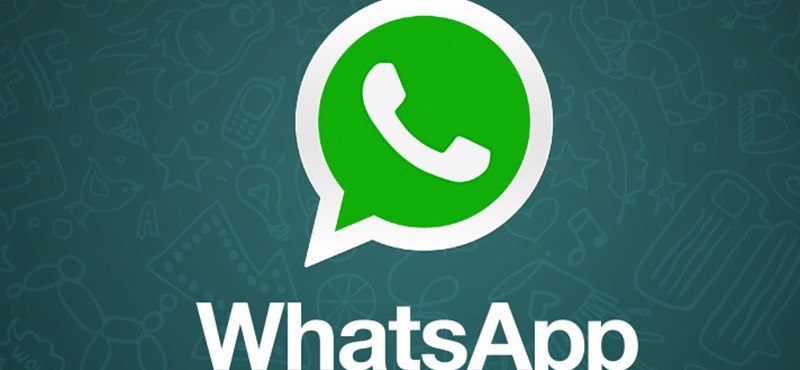 Ön is használja a Whatsappot? És ezeket is tudja róla?