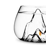 Fishcape akvárium - az üveghegyen túl