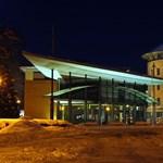 Diploma nyelvvizsga nélkül: a Kaposvári Egyetemen is döntöttek