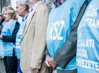 Nesze semmi, fogd meg jól: megérkezett a kormány válasza a sztrájkra készülő közszolgáknak