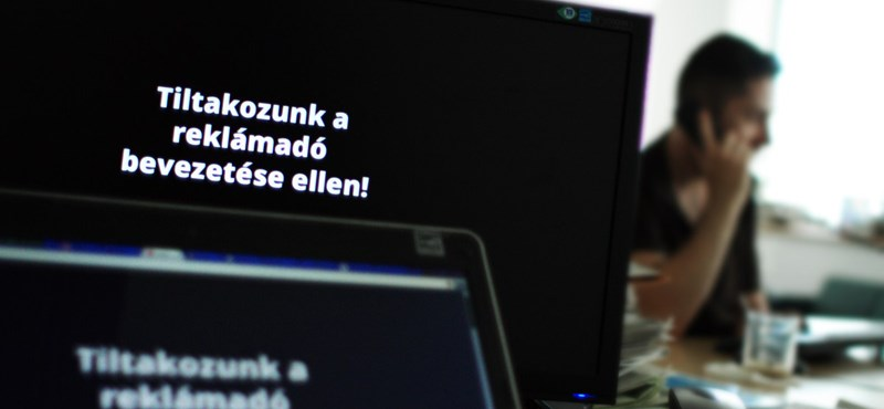 """Die Welt: """"A magyar sajtószabadság végét már többször kihirdették"""""""