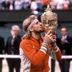 A tűz és jég dala: John McEnroe és Björn Borg legendás küzdelme