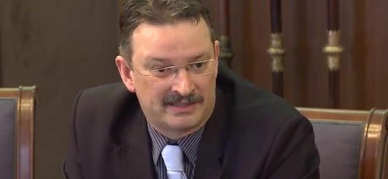 A debreceni az első egyetem, amelynek kancellárja üdvözli a kormány CEU-ellenes törekvéseit