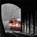 Megjelent a durva járatritkítást tartalmazó vasúti menetrend