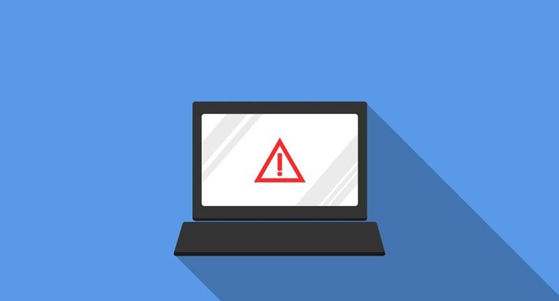 Nagy baj van: kiszivárgott 773 millió e-mail-cím és rengeteg jelszó, itt ellenőrizheti, ön érintett-e