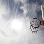 Sportolók, akik sportot űznek a nagylelkűségből