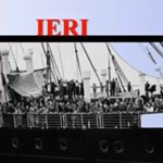 Felfüggesztettek egy olasz történelemtanárt, mert a diákjai összevetették Salvini és Mussolini törvényeit
