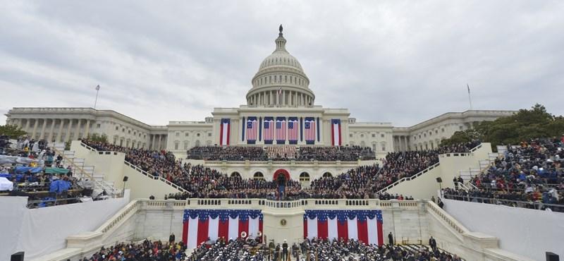 Fülke: Hosszú az út még az elnökválasztás után