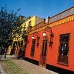 Mario Vargas Llosa szülőházát múzeummá nyilvánították