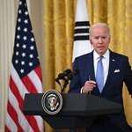 Biden a gazdagok és a világcégek megadóztatásából akarja finanszírozni elképzeléseit