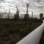 Ha a fél ország Mészáros Lőrincé, nehéz másra kenni a visontai környezetszennyezést