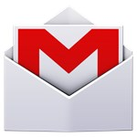 Így változik a Gmail