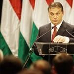 Orbán újragondolja a nyugdíjrendszert és nekimegy a tőkének
