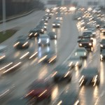 Hány autót használnak a bolygónkon? És mennyit gyártanak 1 másodperc alatt?