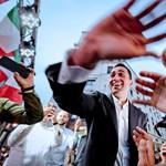 Luigi Di Maio maradt az olasz Öt Csillag Mozgalom vezetője
